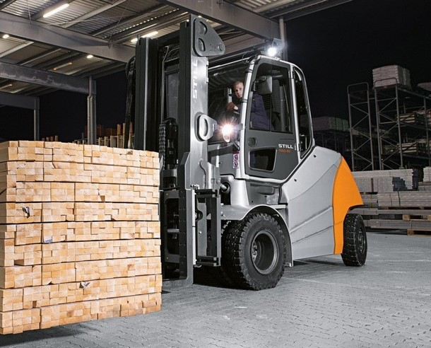 electric forklift trucks_rx60 60 80_usecase 1_6299